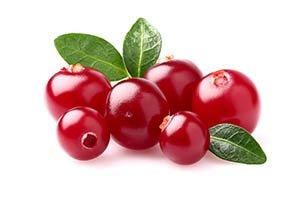 acai_berry