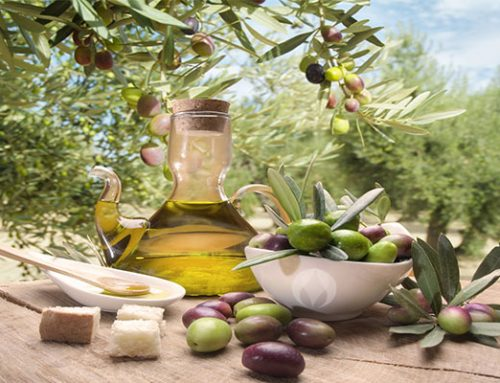 How can I tell if my Olive Oil is Good Quality?