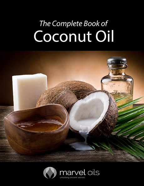 Coconut-oil-book