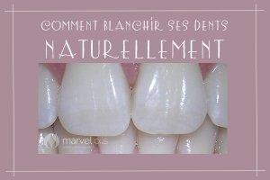 blanchir ses dents naturellement1 300x200 marvel oils. Black Bedroom Furniture Sets. Home Design Ideas