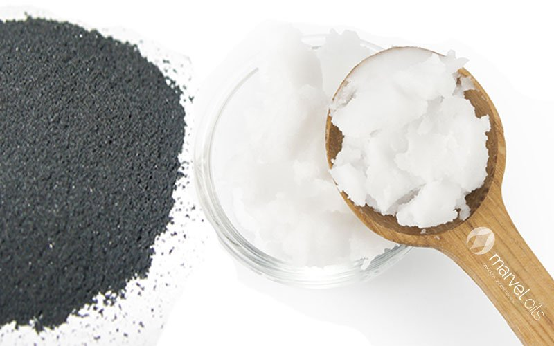 how to use charcoal pills to whiten teeth