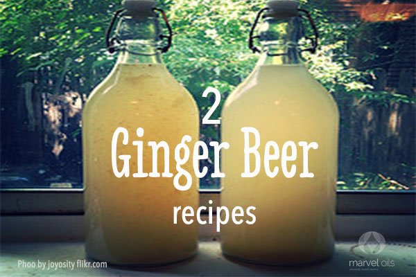 homemade-ginger-beer
