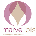 Marvel Oils Products