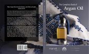 complete book of argan oil print cover